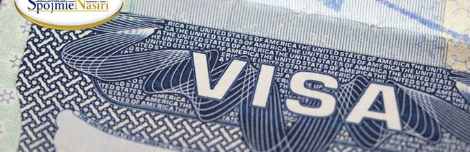 How to File a B-2 Visitor Visa to the United States