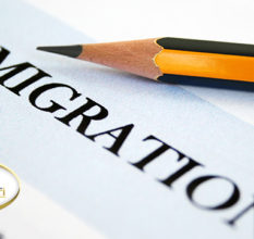 8 Essential Immigration Specialist Advice on Changes to Look Out For in 2015